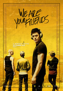 we-are-your-friends_Poster