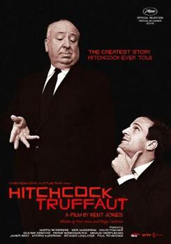 hitchcock-truffaut_icona