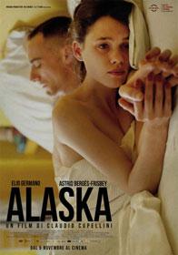 alaska-poster