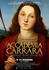 AccademiaCarrara_POSTER_courtesy-of-NEXOdigital