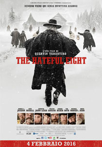 Questin-Tarantino_poster-8ful8