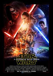 star-wars-il-risveglio-della-forza_poster