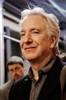 Alan_Rickman_after_Seminar_photo-by-Marie-Lan-Nguyen_from-Wikipedia_icona