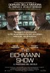 TheEichmannShow_icona