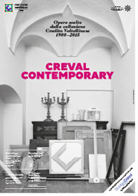CrevalContemporary_Manifesto