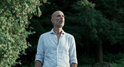 James Hyndman in Boris sans Béatrice - Photo courtesy of Metafilms