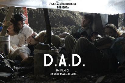 D.A.D_icona
