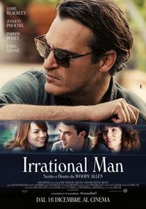 irrational-man_poster-ITA_icona