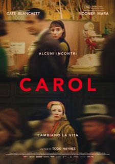 carol_icona