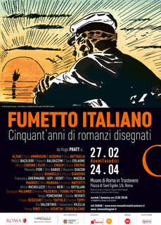 fumetto-italiano_icona