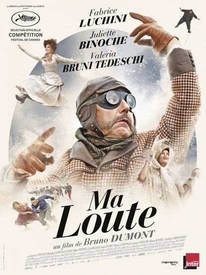 ma-loute_poster