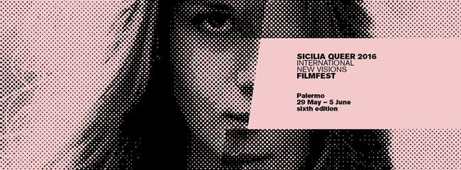 siciliaqueer_poster