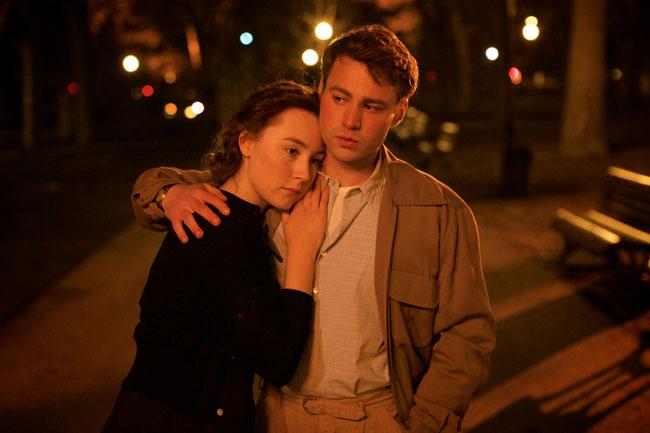 Photo: courtesy of 20th Century Fox Italia