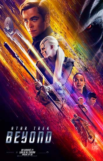 star-trek-beyond_poster