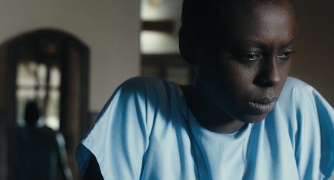 Un'immagine del film Kati Kati - Photo: courtesy of TIFF