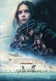 Rogue-One_icona