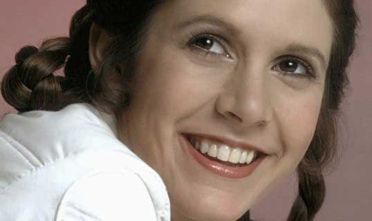 carrie-fisher_icona