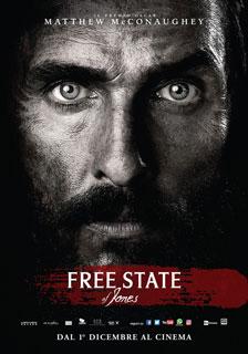 free-state-of-jones_icona