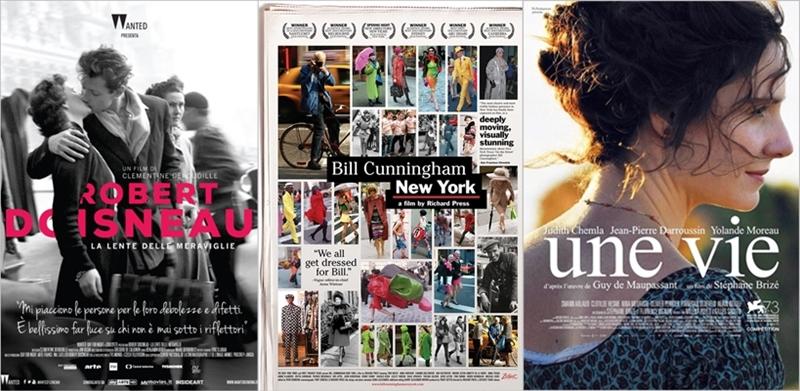 Film in lingua originale a Milano da venerdì 2 giugno/2