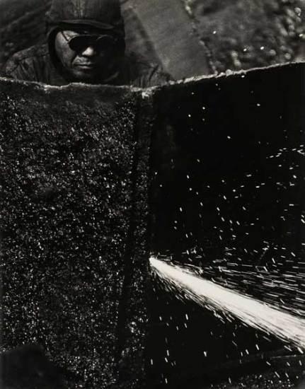 La forza delle immagini - una foto di Kiyoshi Niiyama