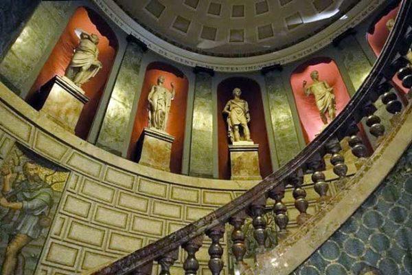 Musica a Milano durante l'estate: i concerti della Civica