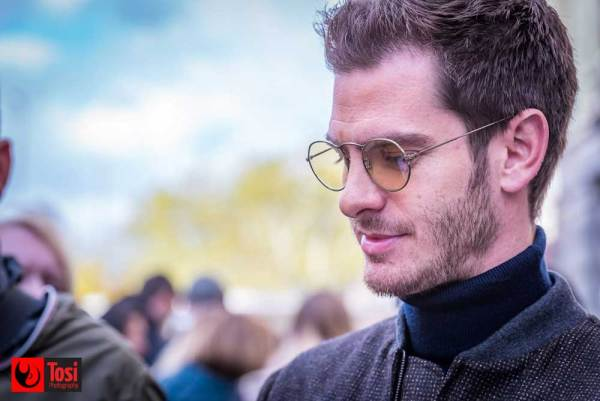 ZFF-2017-Andrew-Garfield-Tosi-Photography_1