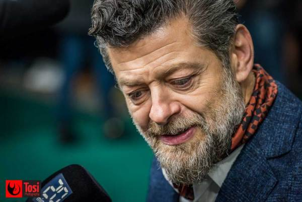 ZFF-2017-Andy-Serkis-green-carpet-Tosi-Photo_1