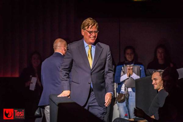 ZFF-2017-Award-to-Aaron-Sorkin-Tosi-Photography