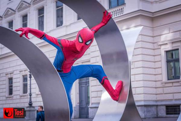 ZFF-2017-Spiderman-Tosi-Photography_1