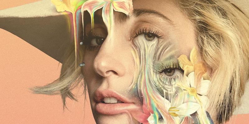 Gaga: Five Foot Two - Photo: courtesy of TIFF