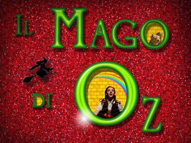 il-mago-di-oz_poster