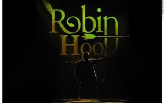 robin-hood-il-musical_icona
