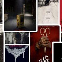 I 10 film horror del 2019 più attesi (da noi!)