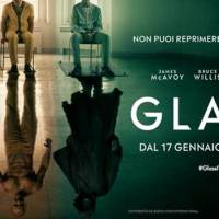 GLASS: la sintesi supereroica di M. Night Shyamalan
