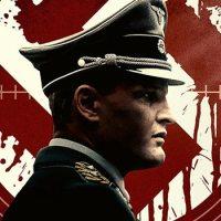 """L'Uomo Dal Cuore Di Ferro: Reinhard Heydrich, la mente dietro alla """"soluzione finale"""""""