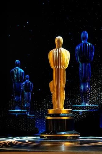 91st Oscars®, Saturday Rehearsals - Photo credit: Matt Petit / ©A.M.P.A.S.