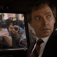 The Front Runner – Il vizio del potere con Hugh Jackman: i giorni in cui il diritto di cronaca scoprì il gossip