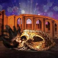 La Notte delle Stelle della Lirica e l'International Opera Awards: siete pronti agli Oscar della Lirica 2019?