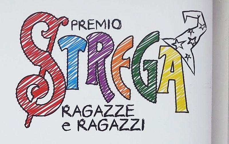 Premio Strega Ragazze e Ragazzi 2019 - Ph: Sarah Pellizzari Rabolini