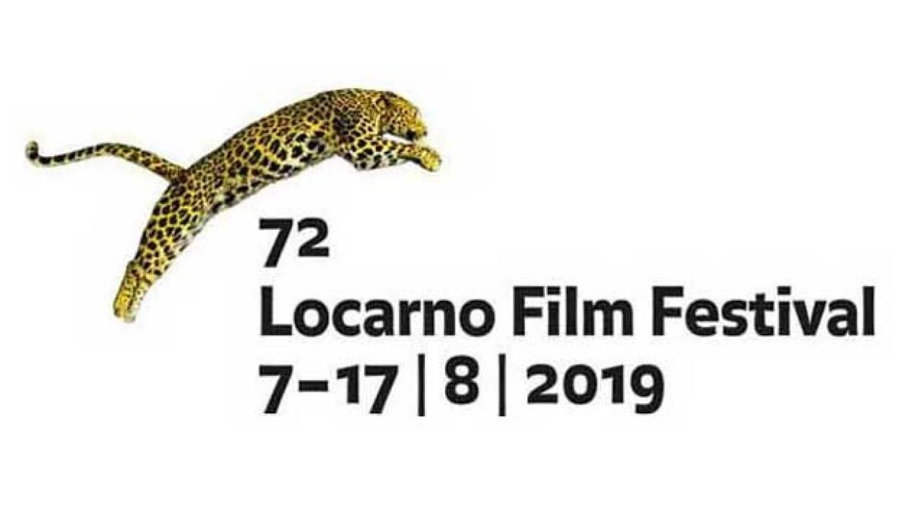 Locarno 72: il programma del Locarno Festival 2019 | Cinema | MSD