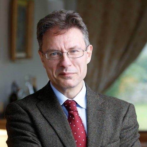 Febbraio al Parenti con il professor Luciano Floridi