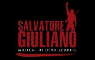 Salvatore Giuliano il musical su YouTube a Pasquetta
