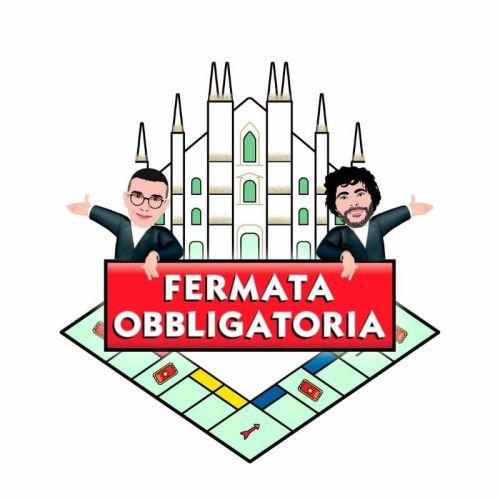 Italy Bares 2020 - Fermata Obbligatoria