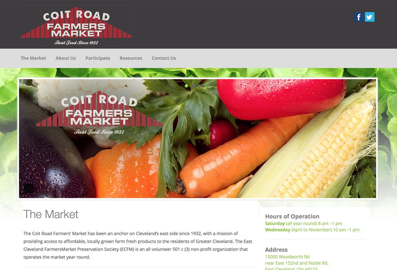 coitmarket.org
