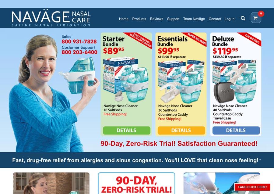 navage.com