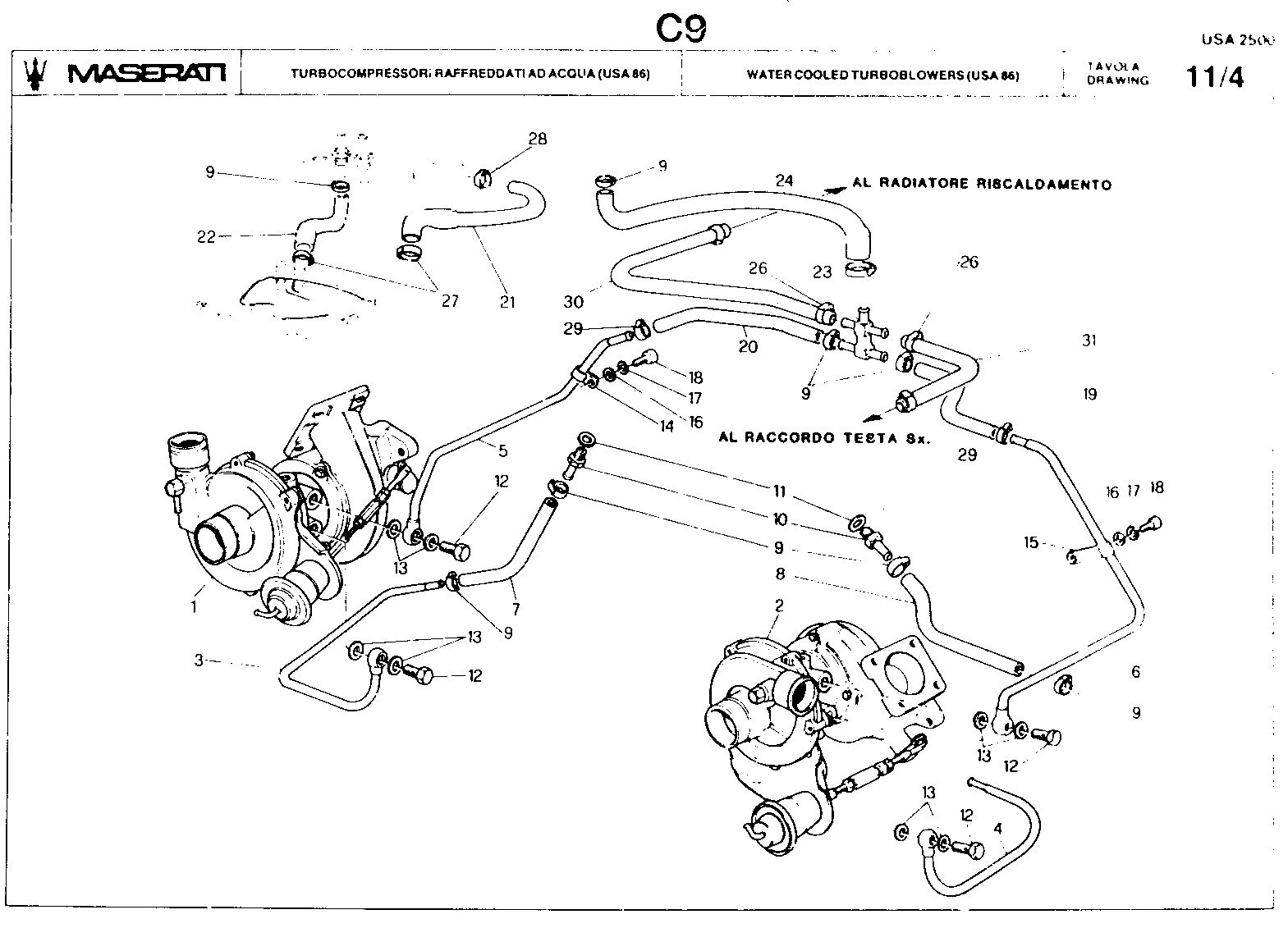 Jacobs Ignition Wiring Diagram Parts Wiring Diagram Images