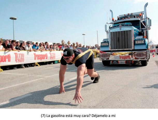 arrastra-camion