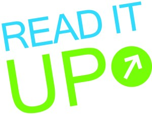 READ IT UP LOGO-OFFICIAL