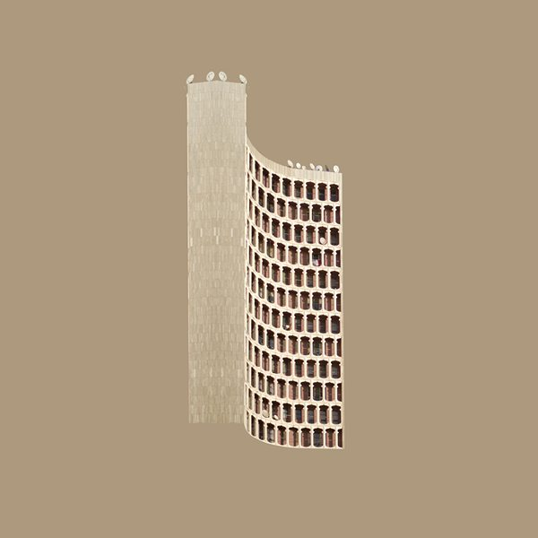 wis_facade4