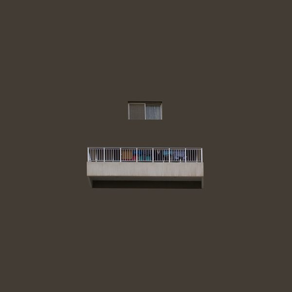 wis_facade6